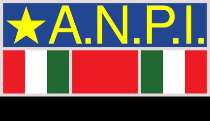 ANPI NICHELINO